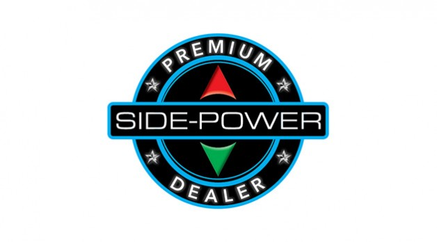 Side-Power Preminum dealer 2018