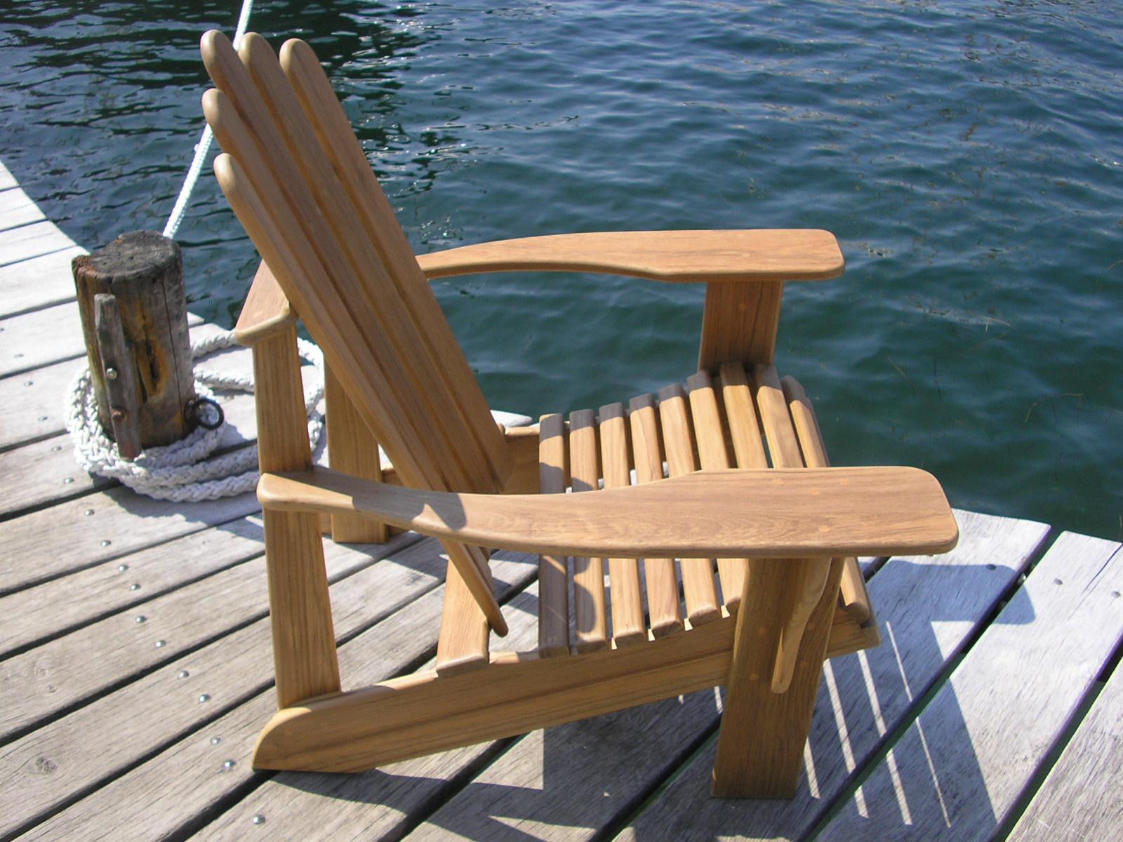 Co Op Garden Furniture Garden chair walsteds bdevrft as garden chair workwithnaturefo