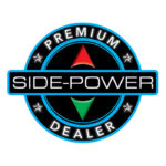 Side-Power Preminum dealer 2018