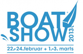Fredericia Boatshow 2013